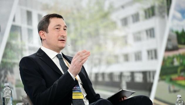 В Україні завершили будівельні роботи у 50 сільських амбулаторіях
