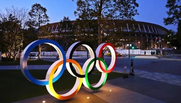 Лидеры G7 поддерживают проведение Олимпиады в Токио