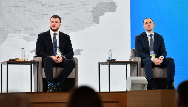 В Україні ініціюють оновлення 100 залізничних станцій