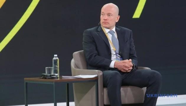 Приватні інвестори та фонди готові купувати облігації Укравтодору – гендиректор Dragon Capital