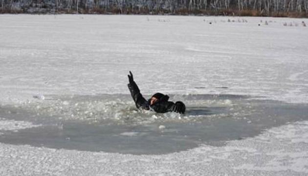 Retter bitten, nicht aufs Eis zu gehen – innerhalb eines Monats 23 Ertrunkene