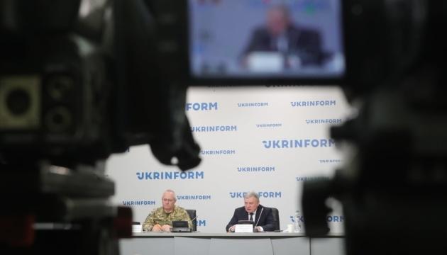 Міністр оборони прокоментував затримку із «оздоровчими» для військових