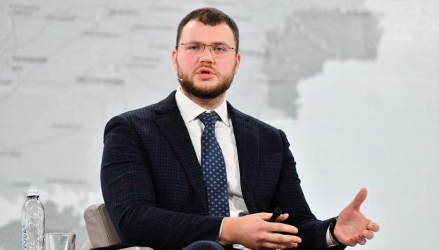 Криклій назвав причину звільнення керівника Укрзалізниці