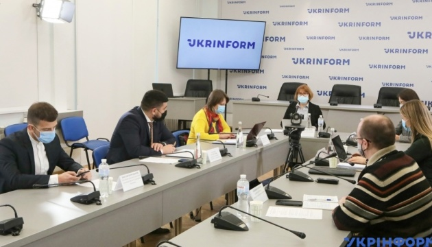 В Україні потрібно створити Державне санкційне бюро - спецпредставник МЗС