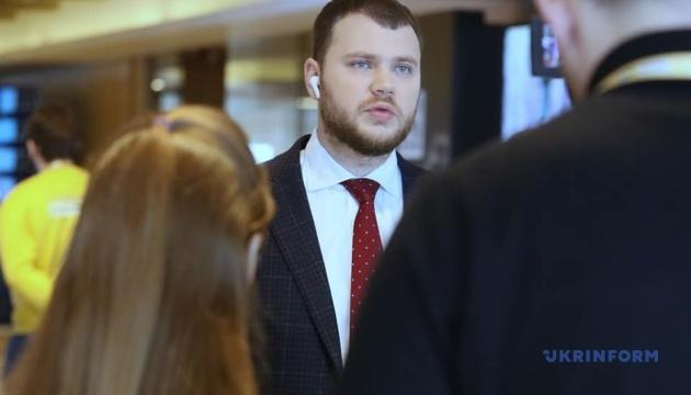 За підтримки ЄІБ 29 міст України отримають новий громадський транспорт - Криклій