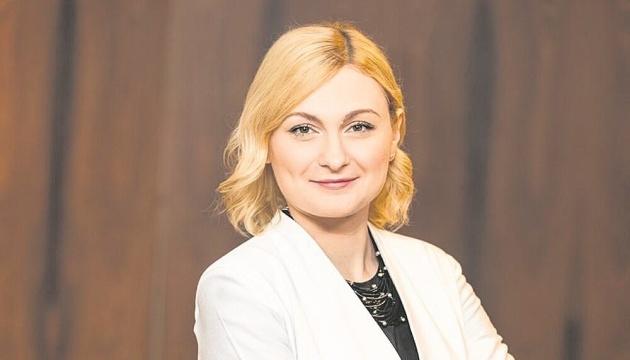 Україна може скасувати літній час, якщо Рада ухвалить закон до кінця березня – депутатка