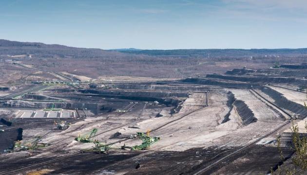 Чехія позивається на Польщу до Суду ЄС через шахту в прикордонній зоні