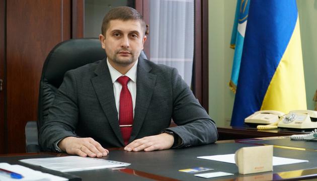 На админгранице с Крымом надо восстановить COVID-тестирование - глава Херсонской ОГА