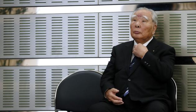Глава Suzuki уходит в отставку после 43 лет на посту