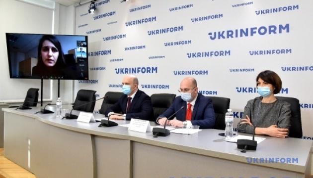 Чи безпечна вода в річці Дніпро? Нові дані про якість води в Україні