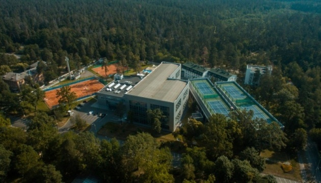 Eco-parking lots to be built in Pushcha-Vodytsia – Igor Kononenko