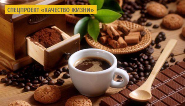 В Днипре стартовала акция по обмену пластиковых бутылок на бесплатный кофе