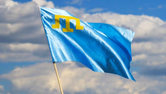 Український Крим: рецепти деокупації