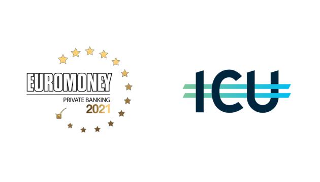 Euromoney признал ICU лидером рынка капиталов в Украине