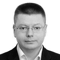 Фото: shevchenko.org