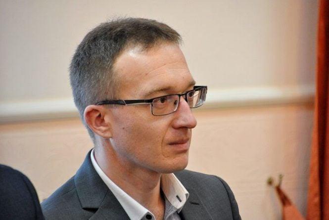Роман Насонов