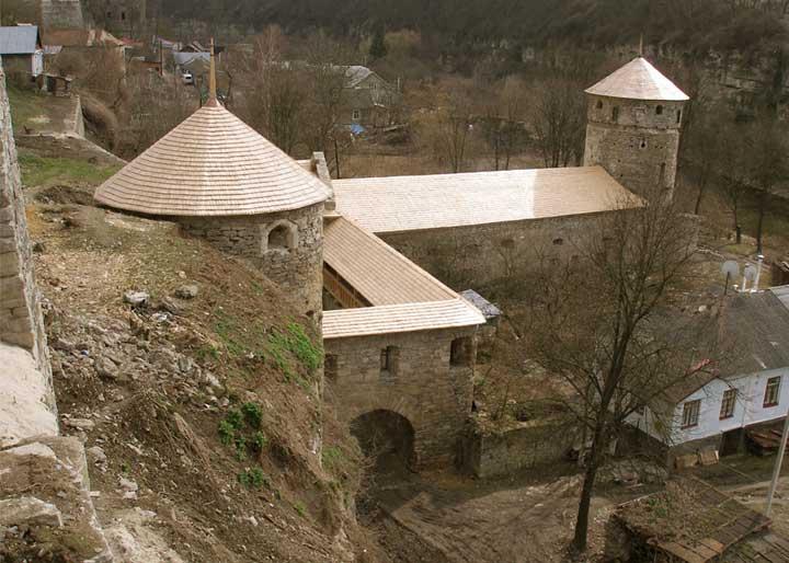 Фото: niazkamenec.org.ua