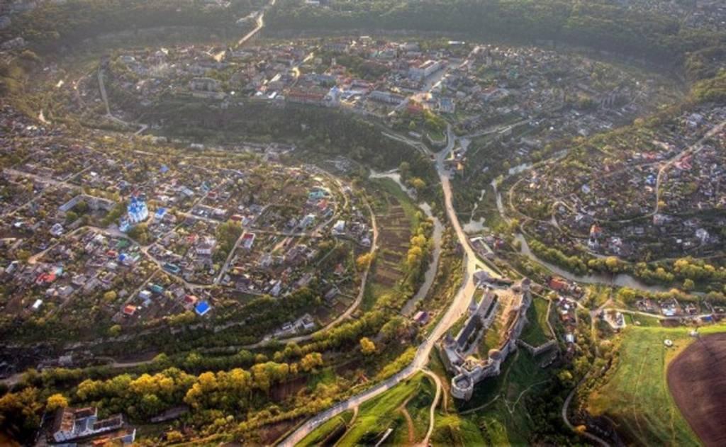 Фото: we.org.ua