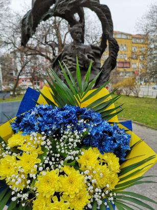 Фото: Посольство України в Республіці Болгарія
