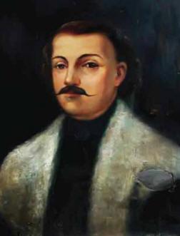 Анастасіос Зосима