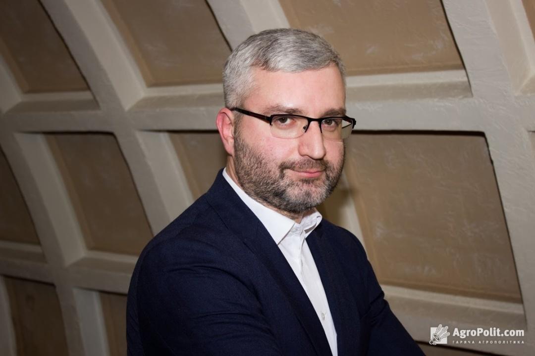 Андрій Мартин
