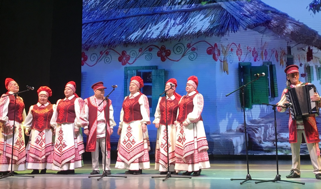 Фото: Консульство України у Бресті