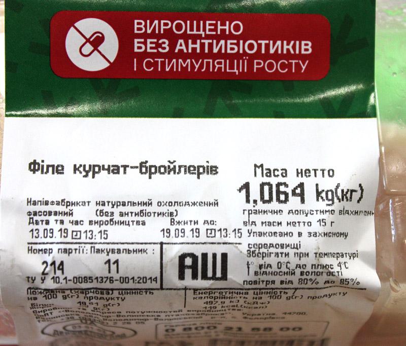 Фото: test.org.ua