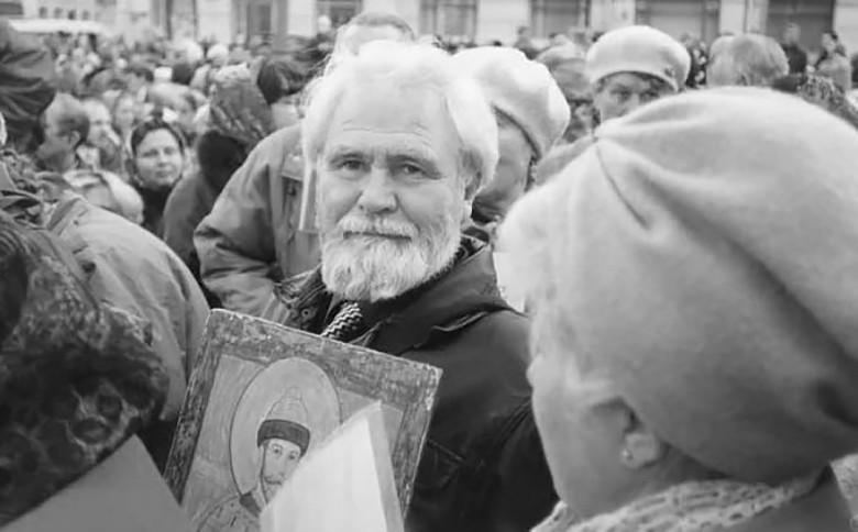 Владімір Осіпов