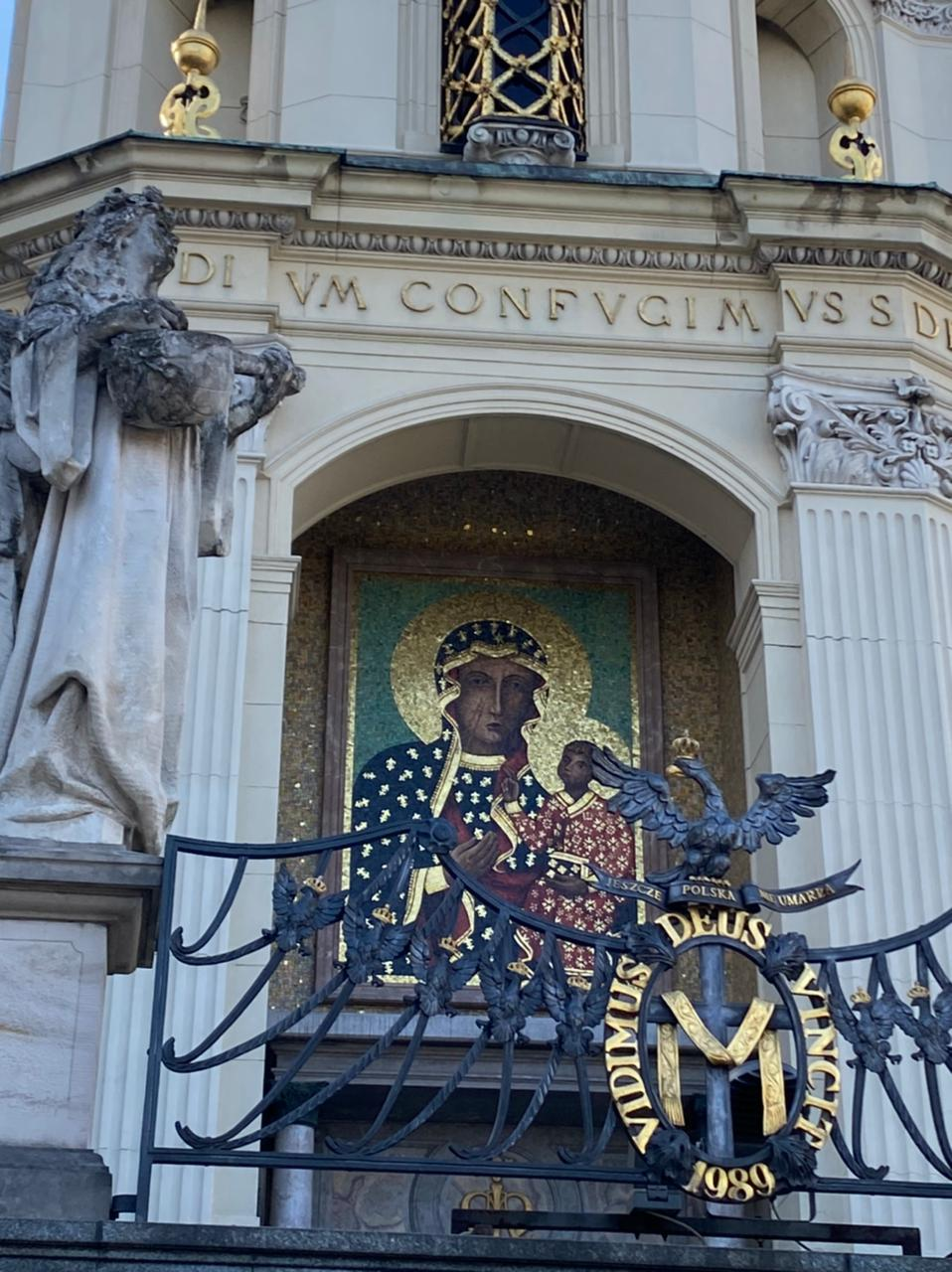 Фото: Генконсульство України у Кракові