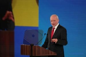 Нинішні українські суди стали перепоною №1 для іноземних інвесторів - посол ЄС