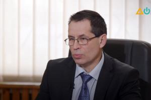 Директор Охматдиту розповів про лікування дітей з Криму та ОРДЛО