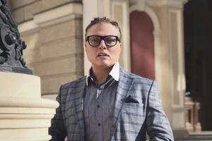 Головний режисер Одеської опери заявив, що на нього скоїли замах