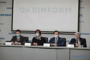 В Киеве представили рекомендации по гендерному равенству для работодателей