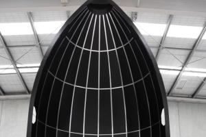 Rocket Lab розробить ракету Neutron – конкурента Falcon 9