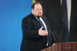 Vize-Parlamentschef: Wir entwickeln mehrere Konzepte für Gerichtsreform