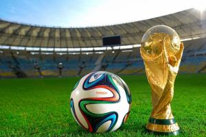 Великобритания и Ирландия нацелены провести чемпионат мира-2030 по футболу