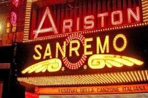Песенный фестиваль в Сан-Ремо пройдет без зрителей