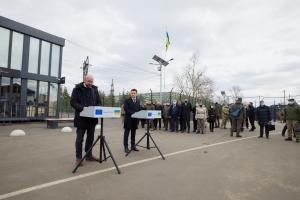 Volodymyr Zelensky exhorte l'UE à continuer de faire pression sur la Russie