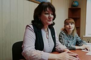Через тиск окупантів з Криму виїхали родичі колишнього бранця Кремля Бекірова