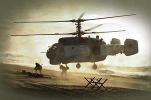 Интеграция по-русски: чего ждать от российской гибридной агрессии на белорусском направлении