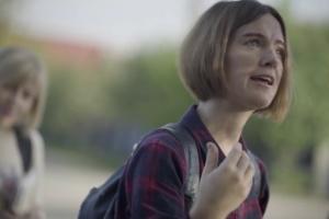 У Києві пройде прем'єра фільму про боротьбу жінок за владу на виборах-2020