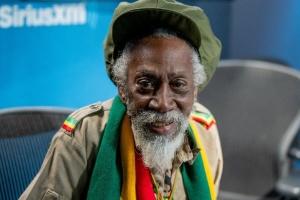 Помер знаменитий ямайський музикант - друг Боба Марлі
