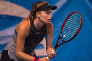 Завацька і Цуренко заявлені в кваліфікації турніру WTA в Дубаї