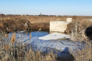 Аварія на водогоні: майже 300 тисяч мешканців Донеччини можуть залишитися без води