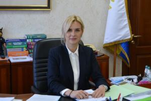 На Миколаївщині більшість утворених тергромад не є спроможними – голова облради
