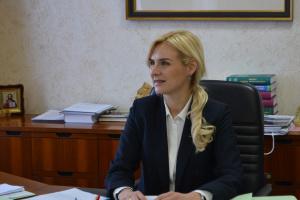 Аеропорт у Миколаєві залучатиме нішевих перевізників