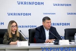 Електронний паспорт вакцинації: чи опиняться українці в міжнародній ізоляції?
