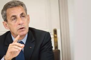 Саркози обещает обжаловать свой приговор в ЕСПЧ