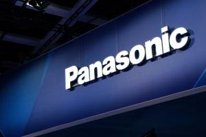 Panasonic представила камеры для хранения вакцин при низких температурах
