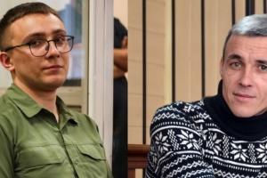 Поліція змушувала свідчити проти Стерненка фігуранта його справи - адвокати
